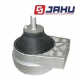 Coxim do Motor - 25005-7 - JAHU - FOCUS