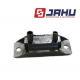 Coxim do Cambio - 9145-2 - JAHU - F1000