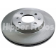 Disco de Freio Dianteiro Ventilado sem Cubo - HF700 - HIPPER FREIOS - HONDA CITY 1.5 16V 2009/2014 CIVIC 1.6 16V 1991/1995 CIVIC 1.7 2001/2006 CIVIC AERODECK 1.6 16V 1998/... CIVIC COUPE EX / EX S 1993/1995 CIVIC CRX 1.6 16V VTEC 1982/1992 CIVIC EX 1.6 1993/2001 CIVIC HATCHBACK 3 DR SI C / ABS 1992/1995 CIVIC LX 1.5 93/95 CIVIC 1.6 1997/2000 CIVIC SEDAN DX / LX S / ABS 1998/... FIT 1.4 8V 2009/2014 FIT 1.5 16V 2009/2014