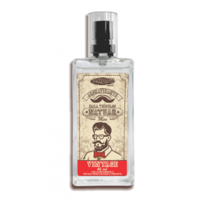 Aromatizante Natuar Men Vintage 45ML