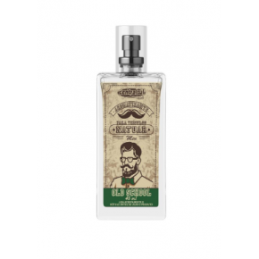 Aromatizante Natuar Men Old School 45ML